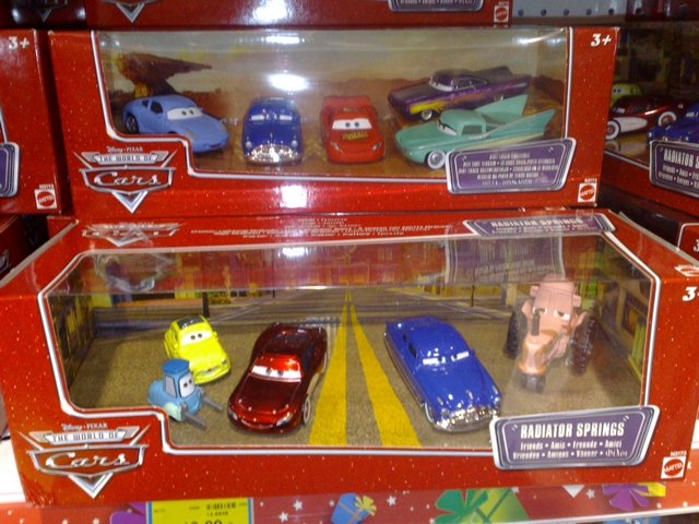 pack toys'r us 858