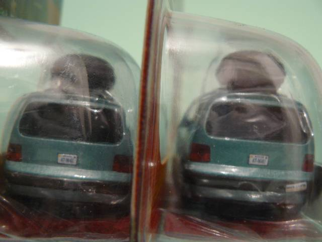 Van sticker 999832